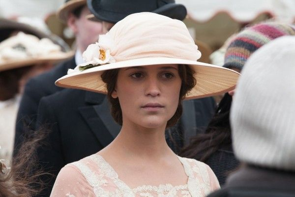 testament-of-youth-image-alicia-vikander