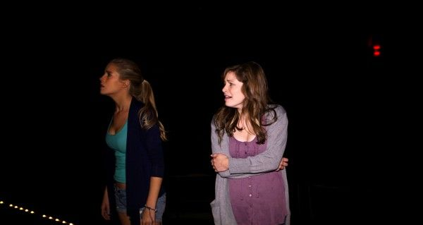 the-gallows-cassidy-gifford-pfeifer-brown