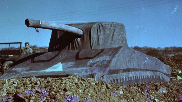 the-ghost-army-tank