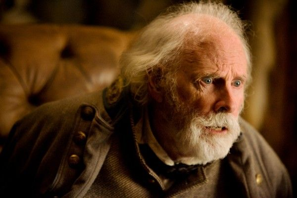 the-hateful-eight-bruce-dern