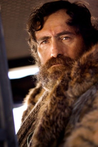 the-hateful-eight-demian-bichir