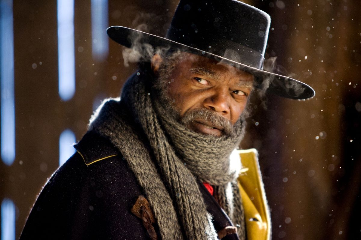 Quentin Tarantino Movies Ranked From Worst To Best Collider