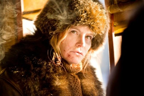 the-hateful-eight-jennifer-jason-leigh-oscar-nomination