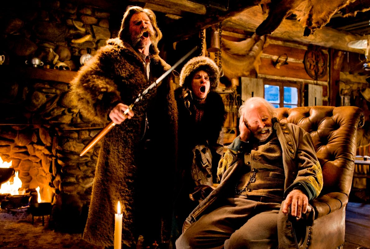 http://cdn.collider.com/wp-content/uploads/2015/06/the-hateful-eight-jennifer-jason-leigh-kurt-russell.jpg