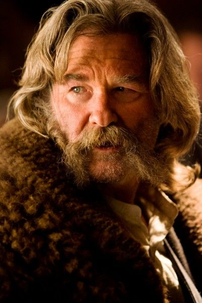 the-hateful-eight-kurt-russell