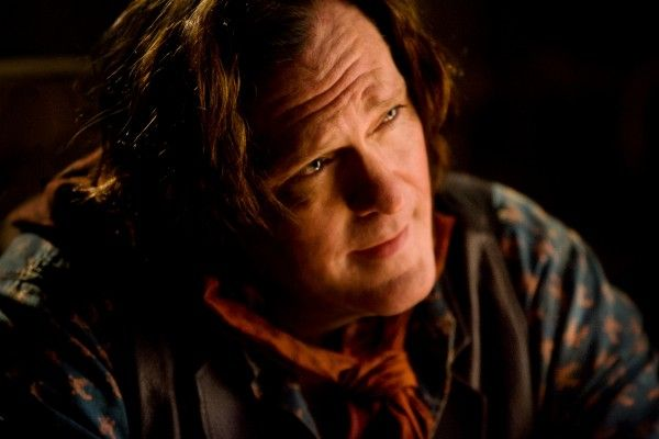 the-hateful-eight-michael-madsen