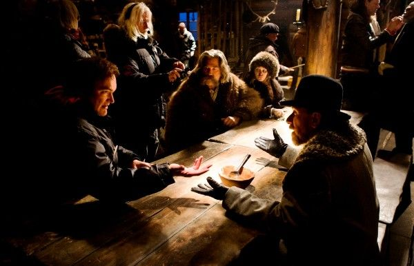 the-hateful-eight-quentin-tarantino