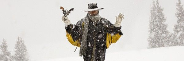 the-hateful-eight-release-date