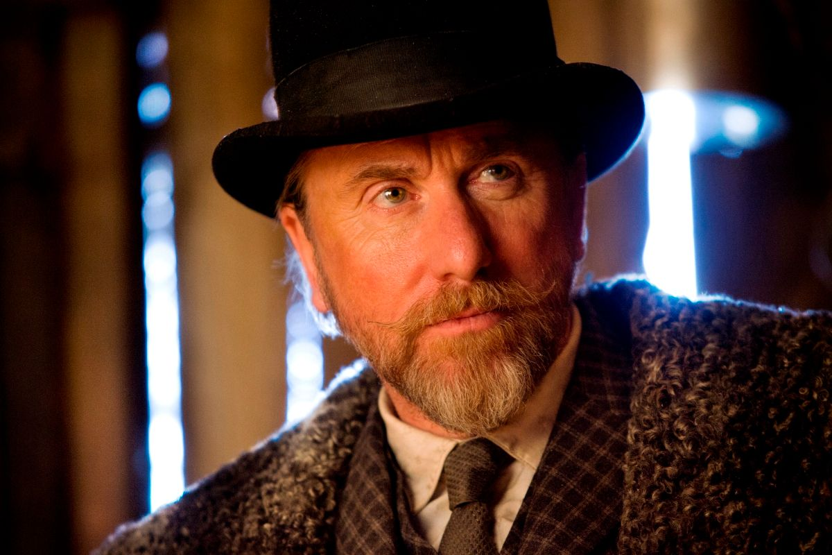 the-hateful-eight-tim-roth.jpg