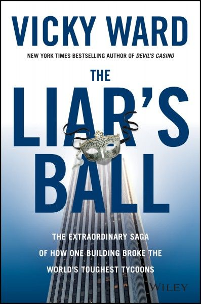 the-liars-ball-book-cover