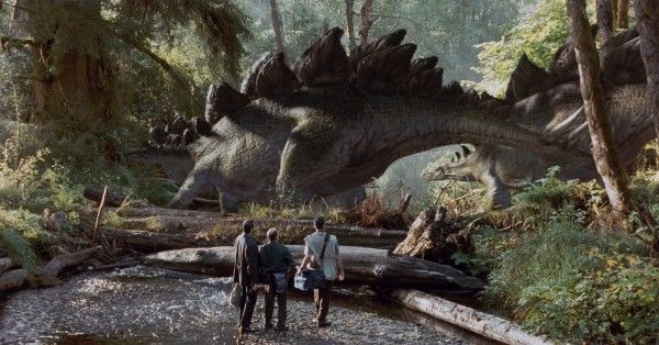 the-lost-world-jurassic-park-dinosaurs