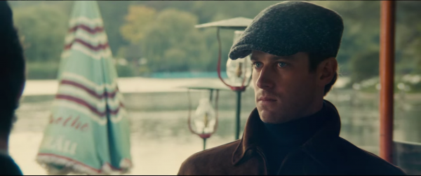 the-man-from-uncle-armie-hammer-screenshot