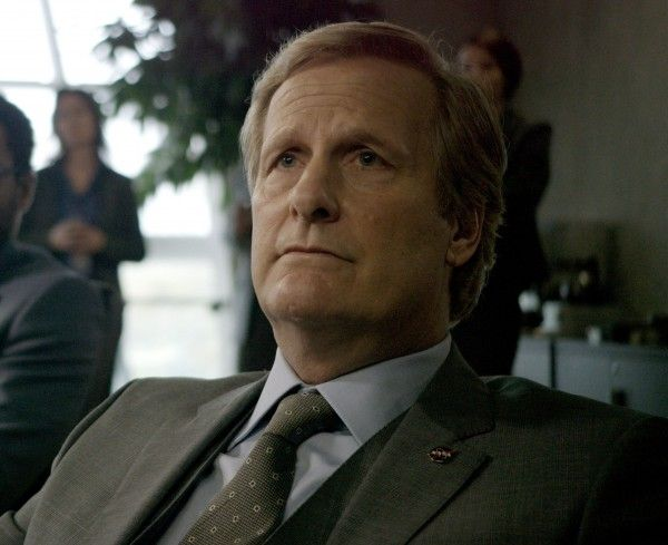 the-martian-jeff-daniels