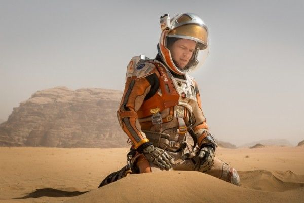 the-martian-matt-damon-image