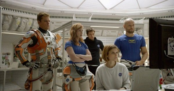 the-martian-matt-damon-jessica-chastain