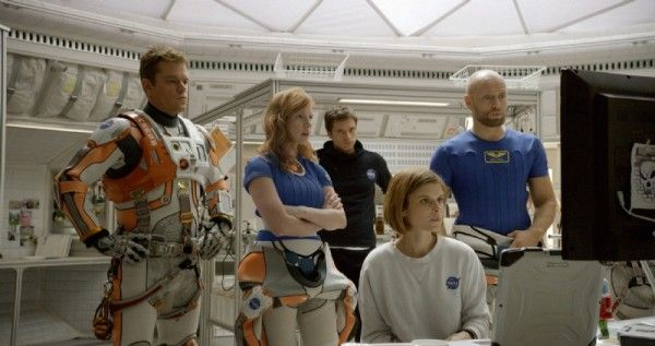 the-martian-matt-damon-jessica-chastain-kate-mara-image