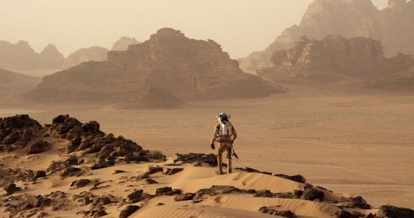 the-martian-movie-image