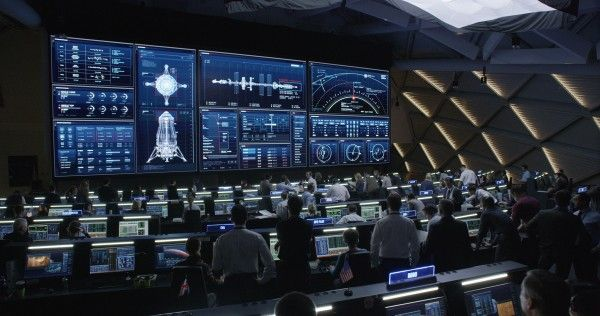 the-martian-movie-image-control-room