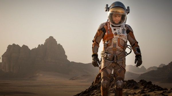 the-martian-movie-image-matt-damon