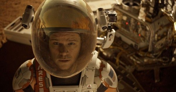 the-martian-image-matt-damon