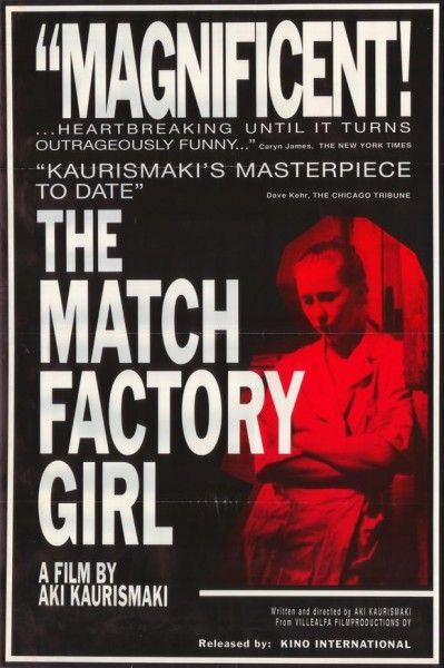 the-match-factory-girl-movie-poster