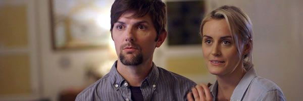 the-overnight-adam-scott-taylor-schilling-slice