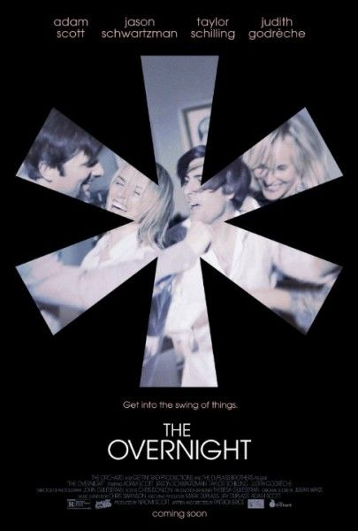 the-overnight-poster