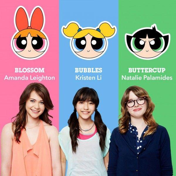 the-powerpuff-girls-reboot-cast-image