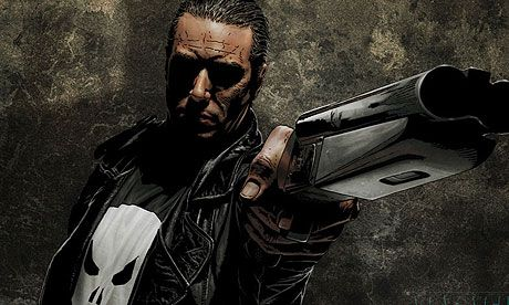 the-punisher-comic