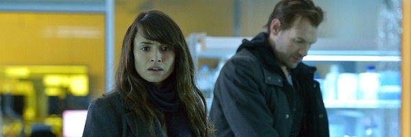 The Strain Season 2 Review: The Strigoi Slayers Return