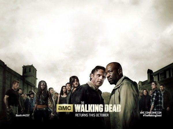 the-walking-dead-season-6-comic-con-banner