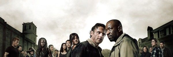 the-walking-dead-season-6-plot-details