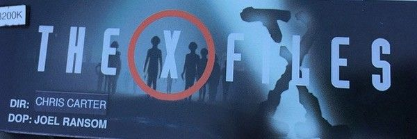 the-x-files-reboot-starts-filming-monday-pictures-tease-reunion