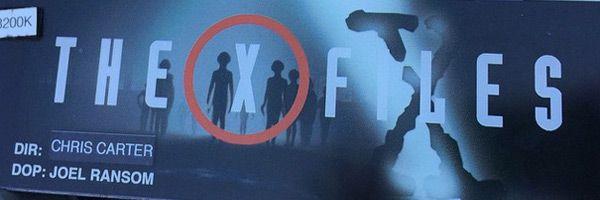 the-x-files-slice