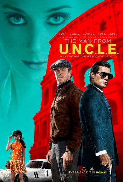 the_man_from_uncle_poster_2