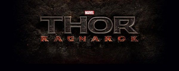 thor-ragnarok-logo-clean