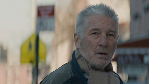 time-out-of-mind-richard-gere