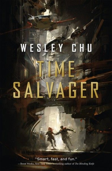 time-salvager-book-cover