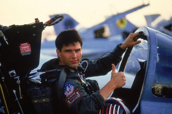 top-gun-tom-cruise-1