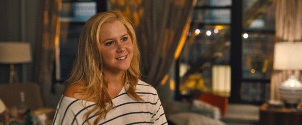 trainwreck-amy-schumer