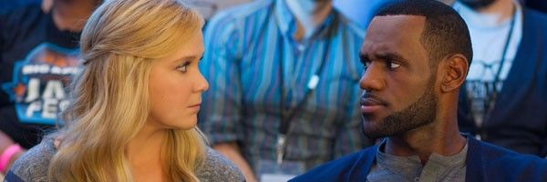 trainwreck-amy-schumer-lebron-james