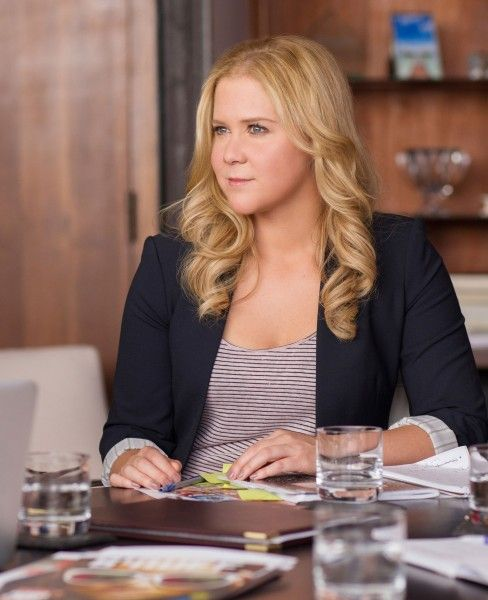 trainwreck-image-amy-schumer-2