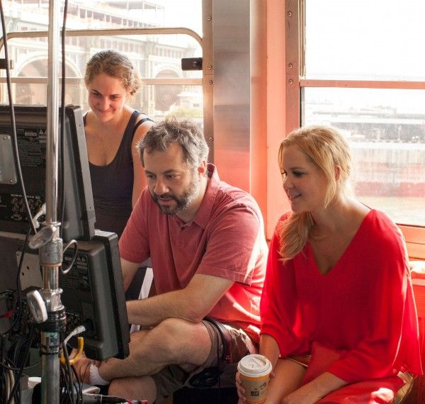 trainwreck-image-amy-schumer-judd-apatow