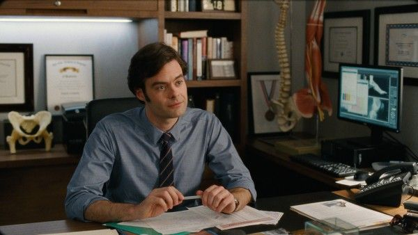 bill-hader-the-something