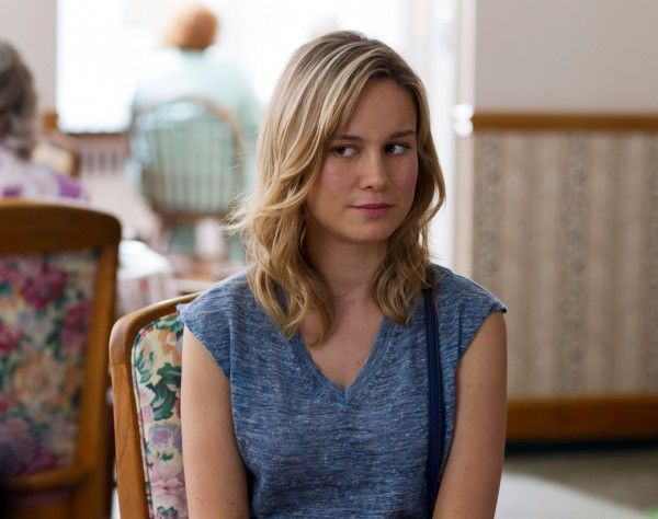 brie-larson-battle-of-the-sexes