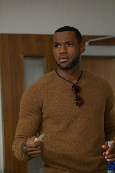 trainwreck-image-lebron-james