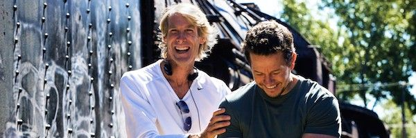 transformers-5-michael-bay-mark-wahlberg-slice