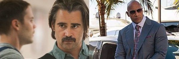 true-detective-ballers-weekly-tv-guide