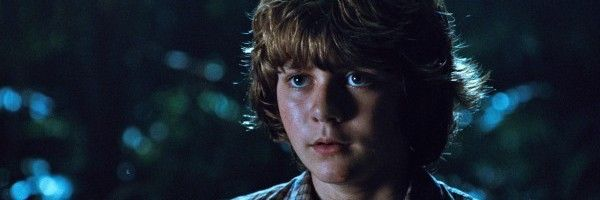 ty-simpkins-jurassic-world-interview
