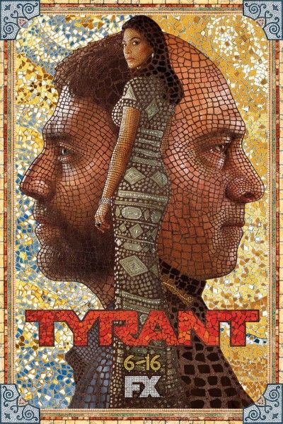 tyrant-season-2-poster